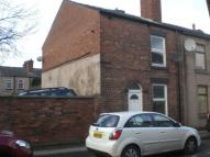 2 bed End of Terrace home in 3 BOLD STREET, LEIGH...