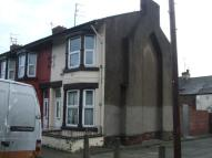 2 bedroom End of Terrace home for sale in 27 LILY ROAD, LIVERPOOL