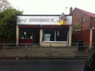 Commercial Property for sale in 34 SEEL ROAD, HUYTON...