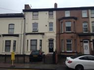 3 bedroom Terraced property for sale in 20 OXFORD ROAD, WATERLOO...