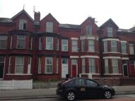 Terraced house in FLATS 1 & 3...