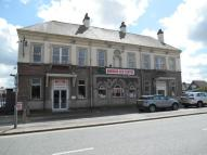 7 bedroom Commercial Property in FORMER KNOTTY ASH PUBLIC...