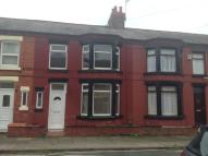 3 bed Terraced property in 42 LUMLEY STREET...