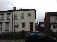 semi detached house for sale in 53 ASHFIELD, LIVERPOOL