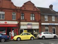 2 bed Flat in 102A FORD ROAD, WIRRAL...