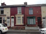 3 bed Terraced home in 73 LONGFIELD ROAD...