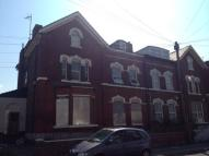 Flat for sale in 14 BALMORAL ROAD...