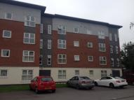 2 bedroom Flat for sale in 8 ROYAL COURT...