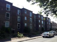 1 bed Flat in APT 8 GRASSENDALE COURT...