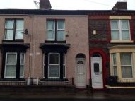 Terraced home in 33 MOORE STREET, BOOTLE...