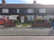 property for sale in 82 ALDWARK ROAD, LIVERPOOL