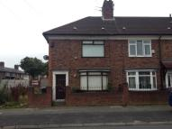 3 bedroom End of Terrace property in 104 HUYTON HOUSE ROAD...