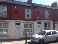 Terraced home in 25 DUNDONALD STREET...