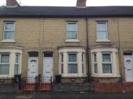 2 bedroom Terraced property for sale in 15 LONGFIELD ROAD...