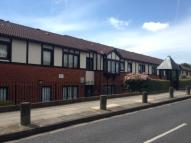 Flat for sale in FLAT 36 WOOLTON MEWS...
