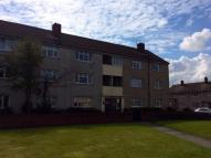 Flat for sale in 44 MARIE CURIE AVENUE...