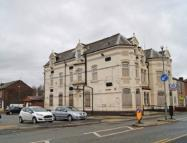 Commercial Property in INCEFIELD HOUSE...