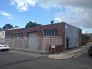 Commercial Property for sale in LAND & BUILDING AT...