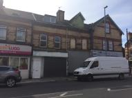 Commercial Property in 41 HAWTHORNE ROAD...