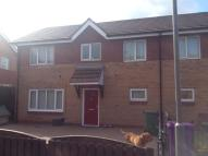 semi detached home for sale in 23 CARTER STREET...