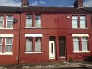 Terraced house for sale in 9 PENNINGTON ROAD...