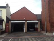 2A/2B LONG LANE Garage for sale