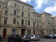 Flat in 24 PRINCES PARK MANSIONS...