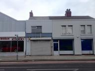 Commercial Property for sale in 219 KNOWSLEY ROAD...