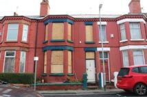 3 bedroom Terraced home in 162 GLOUCESTER ROAD...