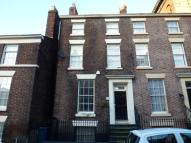 6 bed Town House in 5 BLACKBURNE PLACE...