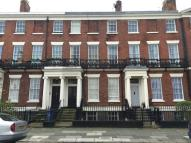 8 bedroom Terraced house for sale in 32 CANNING STREET...