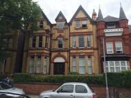 6 bedroom semi detached house for sale in 21 IVANHOE ROAD...