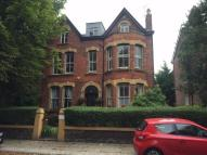 7 bed semi detached home for sale in 5 IVANHOE ROAD, AIGBURTH...