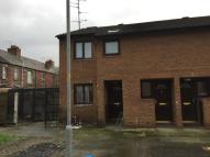 2 bed Terraced property for sale in 23 SOUTHEY STREET...