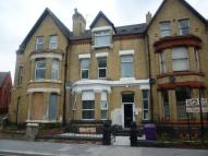 Terraced house for sale in 263 EDGE LANE, LIVERPOOL,