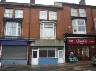 5 bedroom Commercial Property for sale in 106 AIGBURTH ROAD...