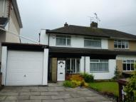 3 bedroom semi detached property for sale in 212 HUYTON LANE...