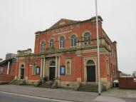 Commercial Property for sale in CITY CHURCH PRESTON...