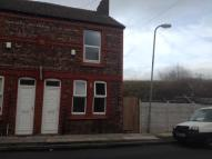 2 bedroom Terraced home in 2 POPE STREET, BOOTLE...
