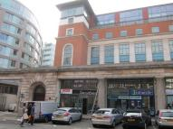 Commercial Property for sale in 17 HATTON GARDEN...