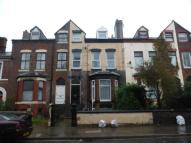 8 bed Terraced home for sale in 48 WATERLOO ROAD...