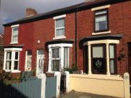 2 bedroom Terraced home for sale in 18 LULWORTH AVENUE...