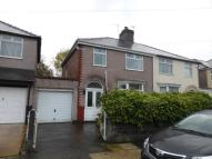 3 bedroom semi detached property for sale in 29 HEYDALE ROAD...