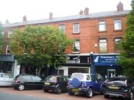 Apartment in 343A AIGBURTH ROAD...