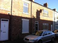 property for sale in 29A/B BOND STREET, LEIGH, LANCASHIRE