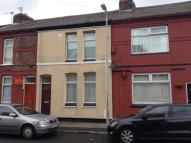 Terraced home in 97 MOORE STREET, BOOTLE...