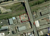 20 BRIDGE STREET Commercial Property for sale