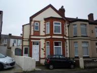 4 bed End of Terrace home for sale in 39/39A BEECH ROAD...