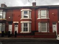 3 bed Terraced property for sale in 45 MARKFIELD ROAD...