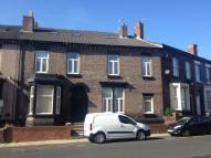 6 bedroom Terraced home for sale in 178 WALTON VILLAGE...
